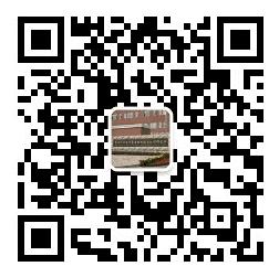 """中国科学院青岛生物能源与过程研究所 """"清源聚能""""大学生夏令营通知(第一轮)"""